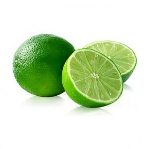 limoni 1 kg.