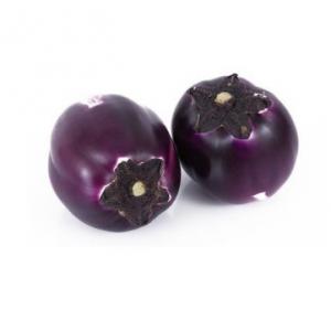 Melanzana Violetta 1 kg