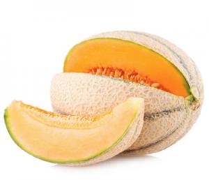 Primizie di Pachino. Melone Retato  6 pezzi kg 9 circa