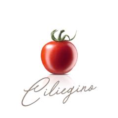 Ciliegino (2)