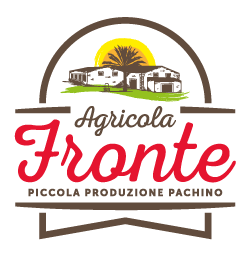 Agricola Fronte